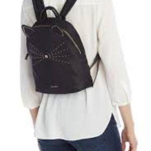 Ted Baker Katt Backpack